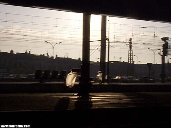 Photography 1228